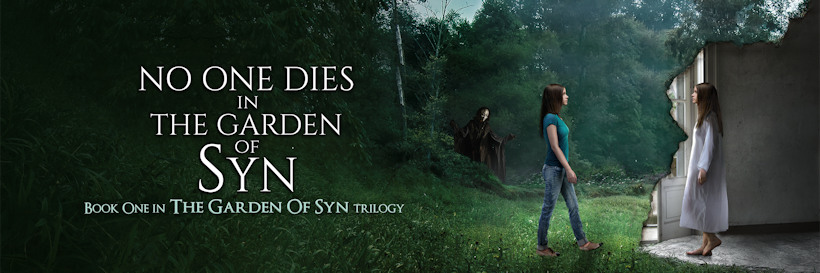 Cover_GardenofSyn_images1