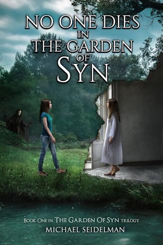 GardenofSyn_ebook_final